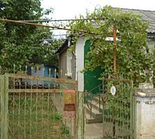 Продается дом в центре Григориополя, ул. Пичугина, 9.