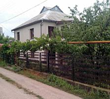 Яловены (дачный поселок) - 39900 евро