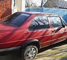 Продам VW Jetta II. Цена договорная
