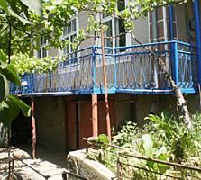Срочно Продаю дом на Ближнем Хуторе