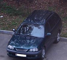 Avensis 1999, 1.6 бензин. Кондиционер.