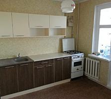 Продам квартиру 77.8 кв. м +15 кв. м переходная лоджия