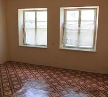 Срочно продается дом на Ближнем Хуторе