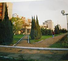 В Первомайске верхняя зона продается 3-ком. квартира
