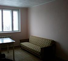 Продам блок 2 комнаты в бывшем общежитии г. Бендеры