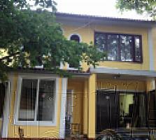 Casa de locuit sau oficiu in Centru. Жилой дом или под