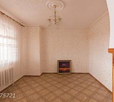 Продается 2-этажный дом в Терновке