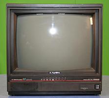 Alfa TV, 2 buc.