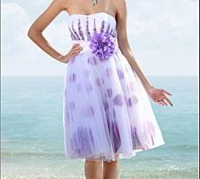 Вечерние платья! Супер распродажа! Огромный выбор!