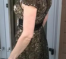 Продажа/прокат вечернего платья. Недорого