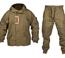 """Тактическая одежда, камуфляж и обувь от магазина """"ПоискГрунт"""""""