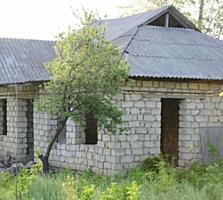 Se vinde casă în s. Peresecina, r-nul Orhei