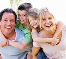 Присмотрим за вашим домом или квартирой на длительный срок