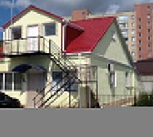 Дом новый балка 150 кв 9 соток заходи живи 85000уе