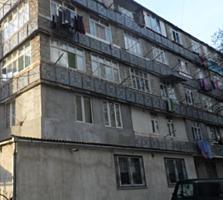 Ботаника, котелец, 4/5 этаж, все свои удобства, 10500 евро!