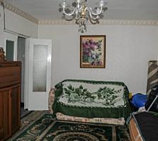 Bd. Traian, de mijloc, 42 m2