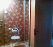 Продаю квартиру в Первомайске - 10500 $ возле таможни