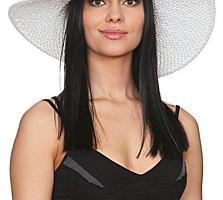 Стильные женские шляпы Tonak (Чехия)