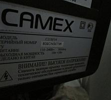 СРОЧНО!!! Продам новый ТВ-Camex, стерео, пульт, или обменяю на телефон