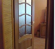 Продам(обмен на Тирасполь) и 3-комнатную квартиру. Одесса на Тирасполь