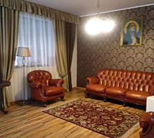 Vand casa la 12 km de Bucuresti