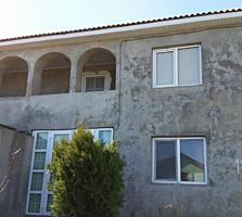 Casa de vanzare Schinoasa Veche