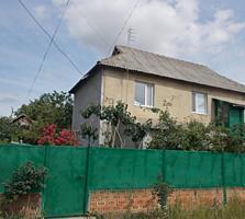 Продам дом в Карагаше, недорого