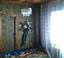 Продаю 2-этажный дом на территории НИИ