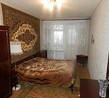 Продам квартиру +гараж!!!!!! (возможен обмен на Рыбницу)
