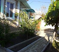 Casa in satul Pohorniceni, r-nul Orhei