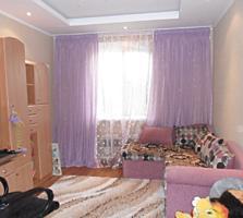 Продам дом в районе школы №5 (сахкамень). Собственник