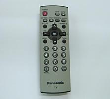 Пульт для телевизоров Panasonic