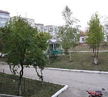 Продам 2-комнатную квартиру в Дондюшанах.