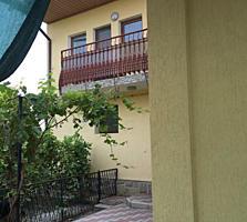 Новый дом 150кв 2-эт. сауна 68000у. е.