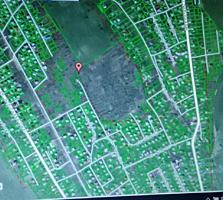 Urgent se vinde teren pentru constructie, str. Prepelitei - 6 ari