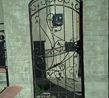 Продам дом Бендеры, ул. 5 Декабря