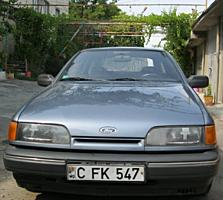 Продаю Форд-Скорпио, 1988г. бензин, 2,0 хорошем сост. Цена-2000 евро.