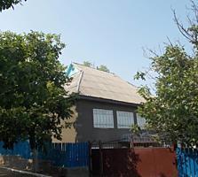 Продается дом в Григориополе! Срочно!!