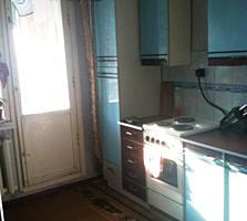 3-ком. квартира в монолитном доме на Балке, 30 000