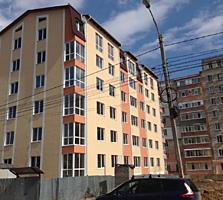Ultimul apartament in complexul locativ Pietrarilor 12/5, Telecentru