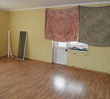Продаю однокомнатную квартиру в центре Калараша.