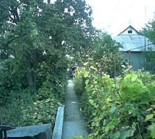 Котельцовый дом. Продажа или обмен на квартиру в Бендерах, КИШИНЕВЕ