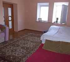 Срочная продажа дома или обмен с. Цыбулевка в Дубоссарском районе.