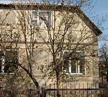 Дом в Карагаше