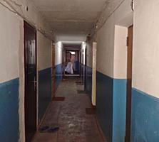 Urgent! Cameră în cămin 9 m2 pe str. Pușkin 5500 euro!