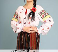 Costume nationale moldovenesti pentru femei, doamne.