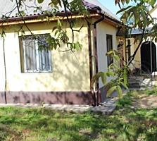 Продается дом в отличном состоянии, строили для себя, евроремонт!!!