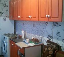 Продам 2-комн. на Балке 7/9, чешка, кухня 9м, мебель, стеклопакеты.