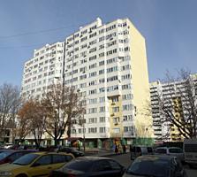 Куза Водэ, 2-комн, новострой сдан, евроремонт, мебель, ниже Политеха.