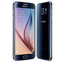 Samsung Galaxy S6 3/32Gb CDMA+GSM, язык меню русский